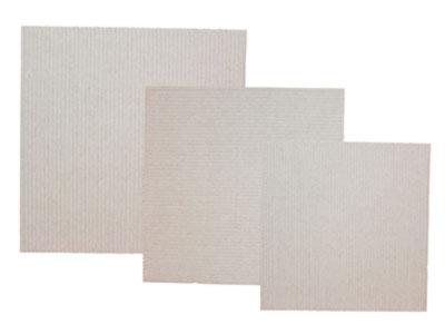 Ripple Sheets